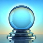 Psychic Phone Readings And The Internet