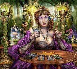 best psychic in new york