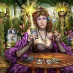 Best Psychic In New York