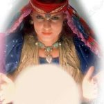 Free Psychic Reading Live Online