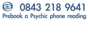 psychic reading reviews