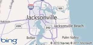 best psychic jacksonville