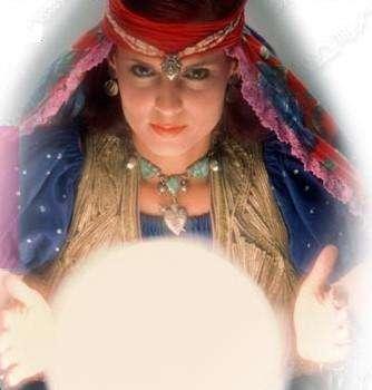 free psychic reading web