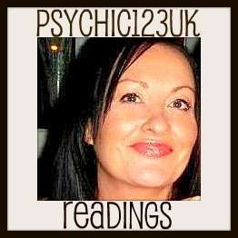 psychic reading on pregnancy
