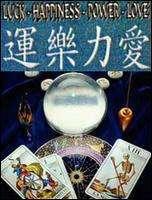 psychic readings san jose ca