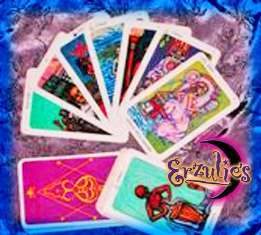 best psychic new orleans
