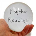 Free Psychic Reading United States