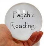 Free Psychic Reading United States