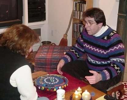 psychic readings portland oregon