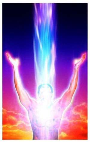 free psychic reading new zealand