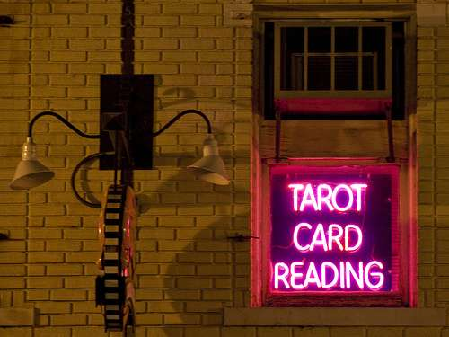 free psychic reading totally free