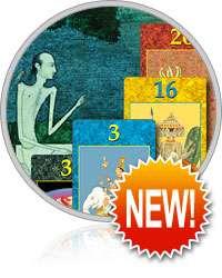 free psychic reading usa