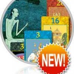 Free Psychic lecture Usa