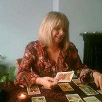 Psychic Reading Bristol