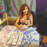 Psychic Readings Hawaii