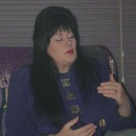 Psychics Northern Va