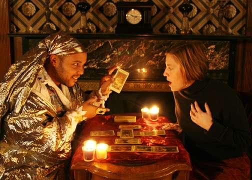 free psychic reading australia