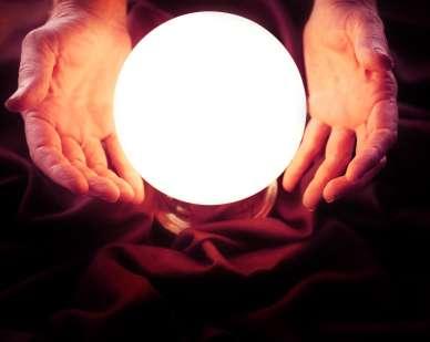 psychic reading 20003