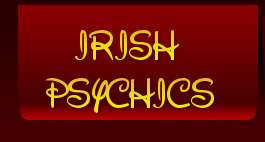 psychic reading ireland