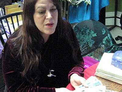 psychic readings milwaukee wi