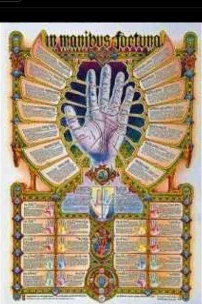 free psychic reading delaware