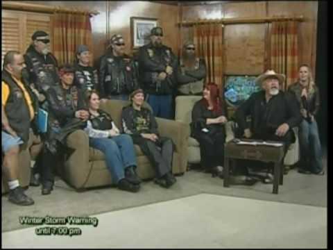 psychic readings 2009