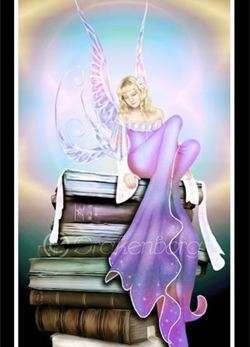 psychic readings rochester ny