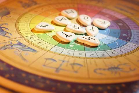 free psychic reading for 2011