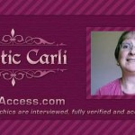 Free Psychic Reading Website
