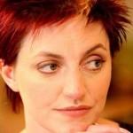 Psychic Lisa Williams