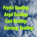 Psychic Reading Calgary