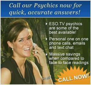 psychic reading now
