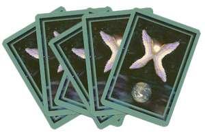 psychic readings glasgow