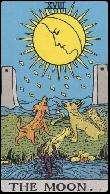 psychic zenobia simmons