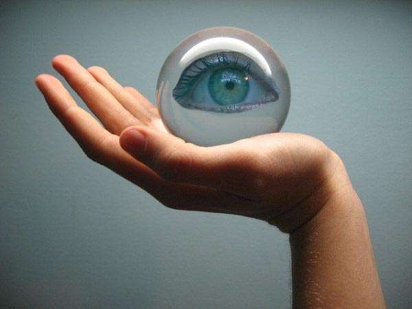 free psychic reading chat rooms