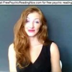 Free Psychic Reading Now