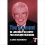 Psychic Reading Edmonton