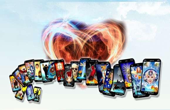 psychic readings 9 11