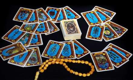 psychic readings wayne nj