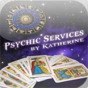 free psychic reading free