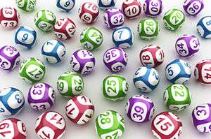 free psychic reading numbers