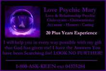 free psychic reading relationship