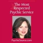 Free Psychic Reading Right Now