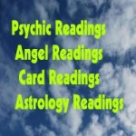 Psychic Readings In Atlanta
