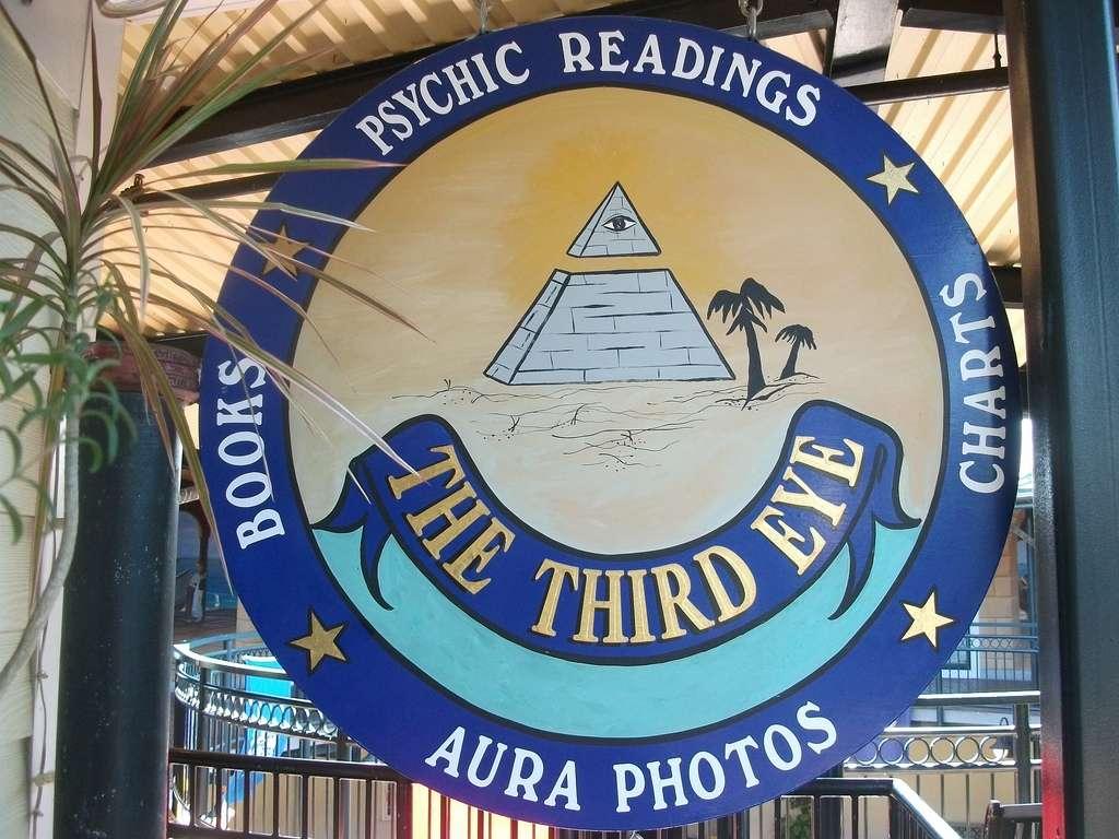 lecturas psíquicas en línea de forma gratuita