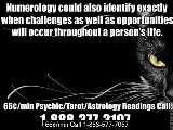 psychic readings quakertown pa