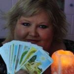 Psychic Readings Townsville