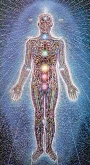 psychics 24 hours