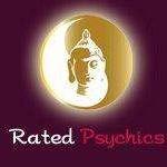 Psychics Bellingham Wa