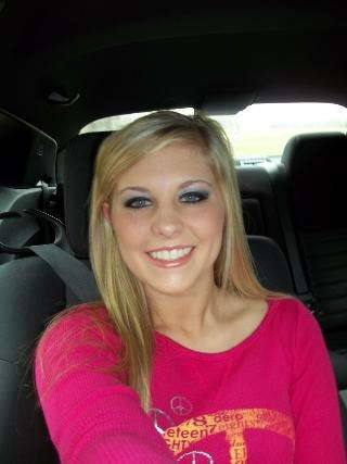 psychics holly bobo